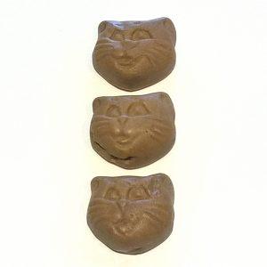 Kattekoppen
