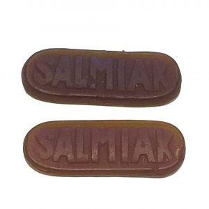 salmiak-2