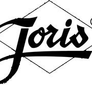 joris drop logo