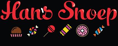 Logo Hans Snoep