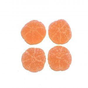 joris-mandarijntjes