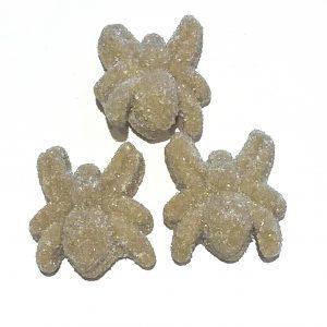 suikerspinnen