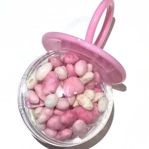 speen-manna-roze