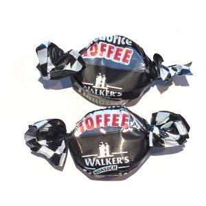 walkers-zwart