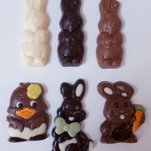 platte-chocolade