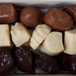 room-bonbons